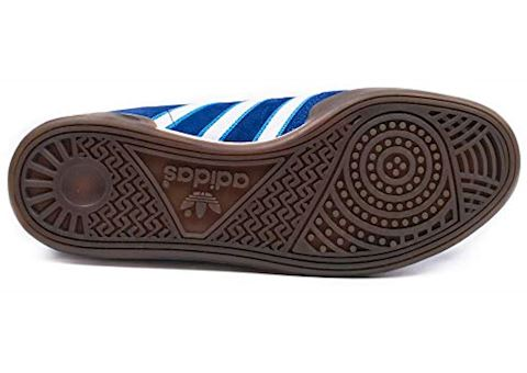 adidas Handball Kreft SPZL Shoes Image 5