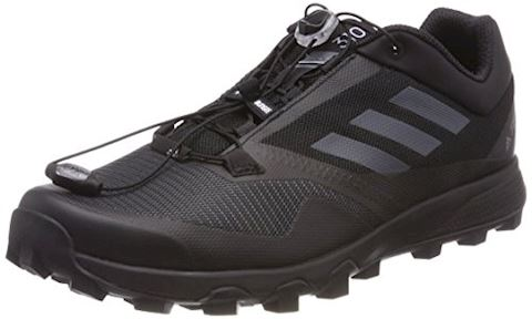 adidas TERREX Trail Maker Shoes Image
