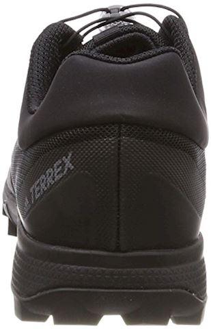 adidas TERREX Trail Maker Shoes Image 2