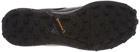 adidas TERREX Trail Maker Shoes Image 3