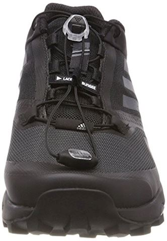 adidas TERREX Trail Maker Shoes Image 4