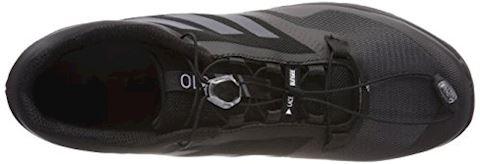 adidas TERREX Trail Maker Shoes Image 7