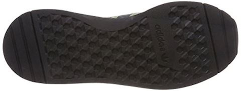 adidas Iniki N-5923 Shoes Image 3