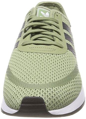 adidas Iniki N-5923 Shoes Image 4