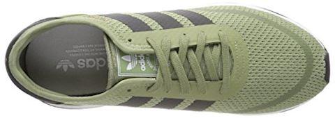 adidas Iniki N-5923 Shoes Image 7
