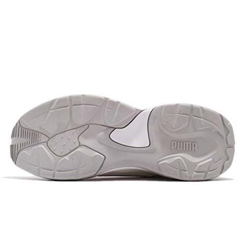 Puma Thunder - Men Shoes Image 11