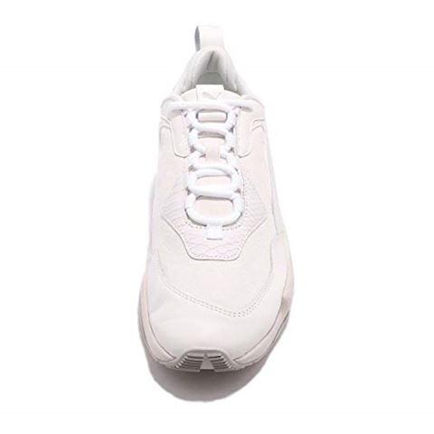 Puma Thunder - Men Shoes Image 12