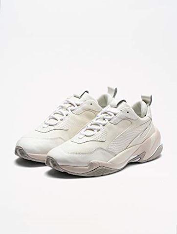 Puma Thunder - Men Shoes Image 17