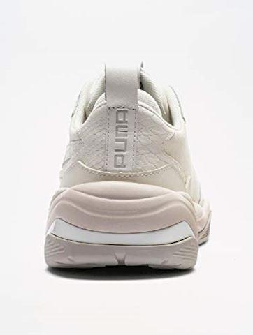Puma Thunder - Men Shoes Image 19