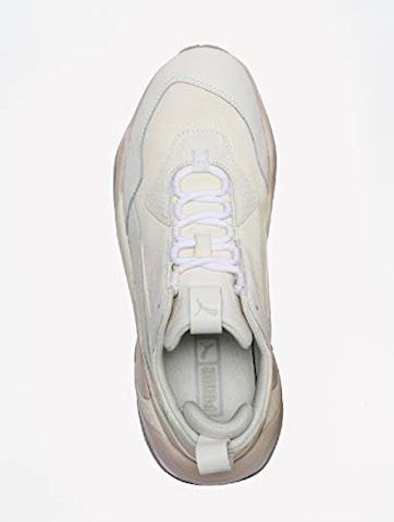 Puma Thunder - Men Shoes Image 20