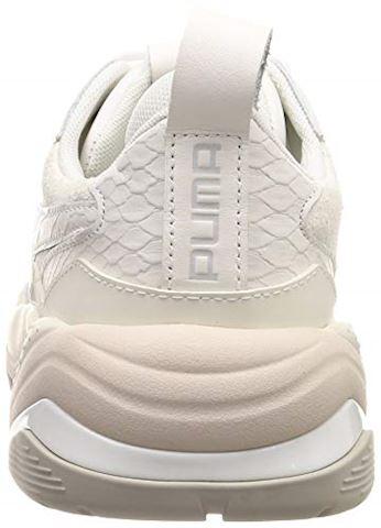 Puma Thunder - Men Shoes Image 2