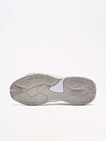 Puma Thunder - Men Shoes Image 21