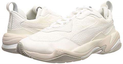Puma Thunder - Men Shoes Image 5