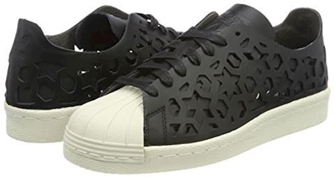 adidas Superstar 80s Cut-Out Shoes Image 5