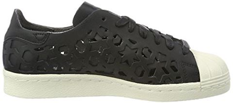 adidas Superstar 80s Cut-Out Shoes Image 6