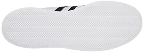 adidas Superstar Bold Platform Shoes Image 11