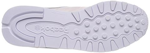 Reebok Classic Leather X Face - Women Shoes Image 3