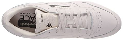 Reebok Classic Leather X Face - Women Shoes Image 7