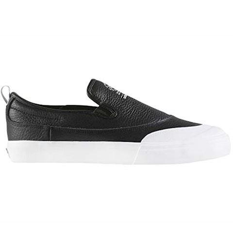 adidas Matchcourt Slip Shoes Image