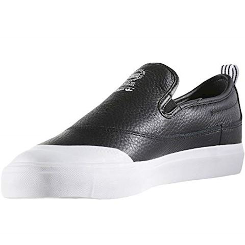 adidas Matchcourt Slip Shoes Image 2