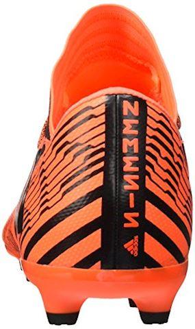 adidas Nemeziz 17.3 Firm Ground Boots Image 2
