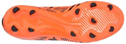 adidas Nemeziz 17.3 Firm Ground Boots Image 3