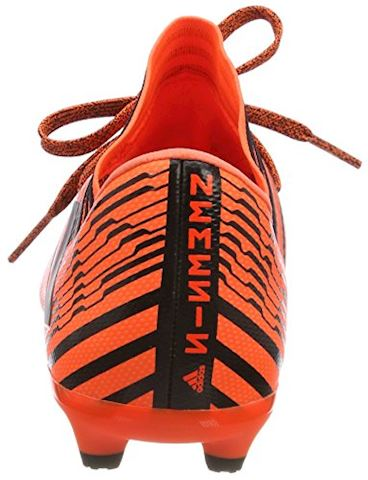 adidas Nemeziz 17.3 Firm Ground Boots Image 9