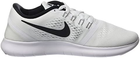 Nike Free Rn - Men Shoes