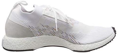 adidas NMD_Racer Primeknit Shoes Image 6