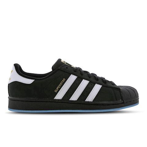 adidas superstar man shoes