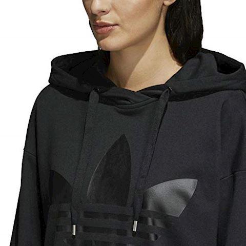 adidas Hoodie Image 3