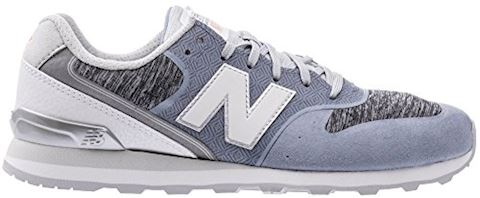 New Balance 996 Women's New Arrivals Shoes Image