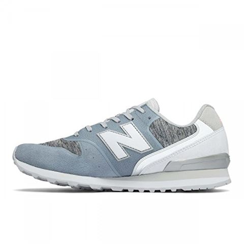 New Balance 996 Women's New Arrivals Shoes Image 11