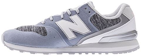 New Balance 996 Women's New Arrivals Shoes Image 2