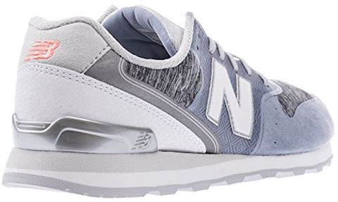 New Balance 996 Women's New Arrivals Shoes Image 3