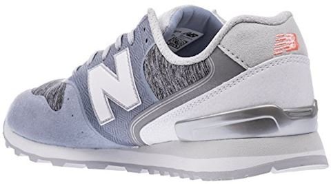 New Balance 996 Women's New Arrivals Shoes Image 4