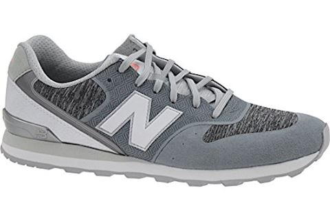New Balance 996 Women's New Arrivals Shoes Image 6