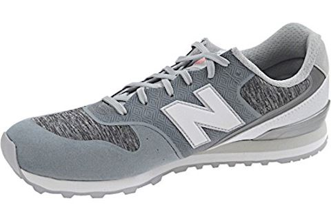 New Balance 996 Women's New Arrivals Shoes Image 7