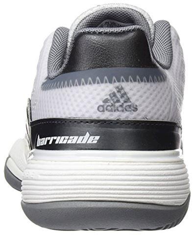 adidas Barricade 2016 Shoes Image 2