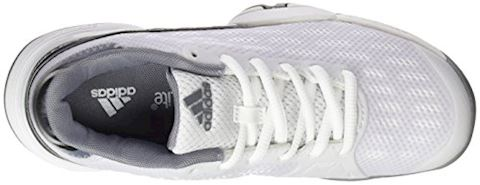 adidas Barricade 2016 Shoes Image 7