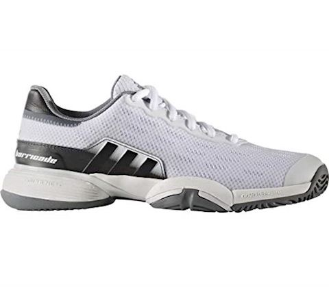 adidas Barricade 2016 Shoes Image 8