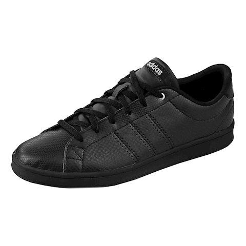 adidas Advantage Clean QT Shoes Image