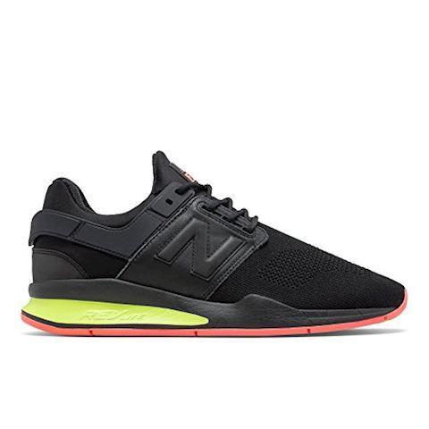 New Balance 247 V2 - Men Shoes Image