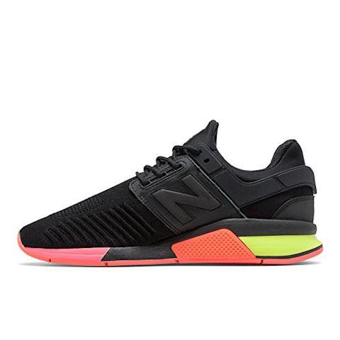 New Balance 247 V2 - Men Shoes Image 2