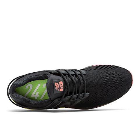 New Balance 247 V2 - Men Shoes Image 3