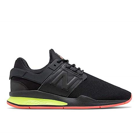 New Balance 247 V2 - Men Shoes Image 5