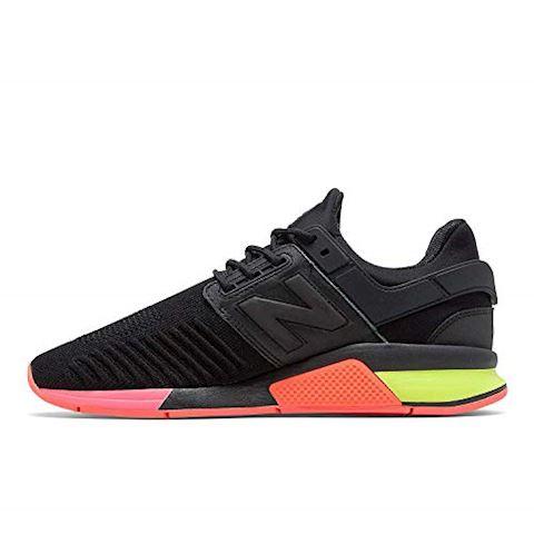 New Balance 247 V2 - Men Shoes Image 6