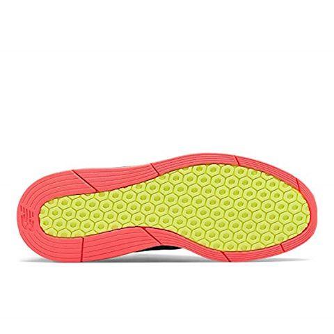 New Balance 247 V2 - Men Shoes Image 8