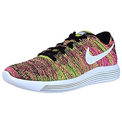 Nike Lunarepic Flyknit - Men Shoes Image