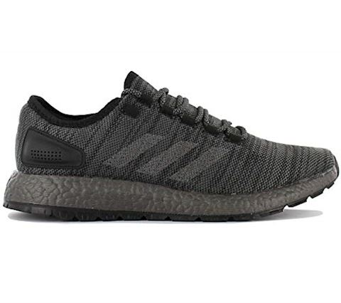 adidas PureBOOST All Terrain Shoes Image
